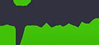 Ajuda Web – Soluções necessárias para o seu negócio on-line